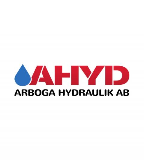 Arboga Hydraulik AB