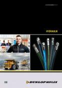 DunlopHiflex Hydraulkatalog