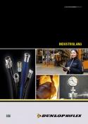 DunlopHiflex Industrikatalog